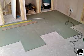 installing laminate flooring. How To Install Laminate Flooring Underlayment For Installing S