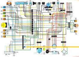 wiring diagram vt1100 shadow wiring diagram and schematics electrical wire diagram honda ch 250 residential electrical symbols u2022 1966 mustang wiring diagram vt1100