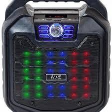 <b>Портативная</b> boombox <b>колонка</b> Bluetooth – купить в Москве, цена ...