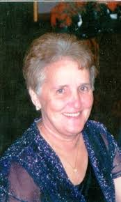Clara Summers   Obituary   Cumberland Times News