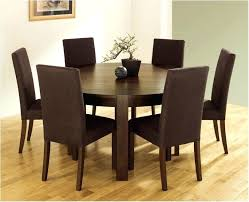 6 people dining table unbelievable impressive round dining table for 6 round dining table set for