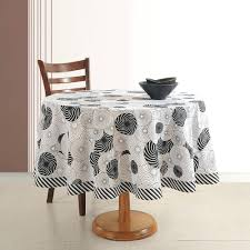 70 inch round tablecloth x 102 oval tablecloths 120 90 burlap