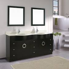 bathroom cabinets and sinks. Charming Bathroom Cabinets 2 Enchanting Small Sinks With From Also Appealing Images Sink Design For And