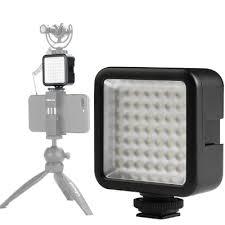 Купить <b>накамерный свет</b> для фото/видео съемки в интернет ...