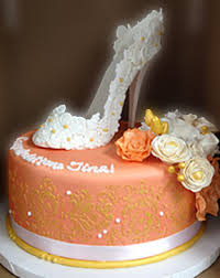 Party Cakes Icing Cake Design Sweets Boutique