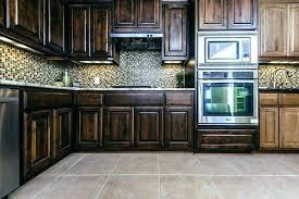 decorative tiles for kitchen walls wall est tile wonderful de decorative tiles for kitchen walls