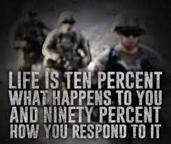 Military Quotes Awesome Best 48 Memorable Day Quotes For Honor Military Quotes Yard