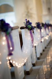 Of Wedding Decorations In Church 17 Best Ideas About Church Wedding Ceremony On Pinterest Wedding