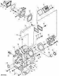 toy john deere gator wiring diagram toy image john deere gator hpx wiring diagram wiring diagrams on toy john deere gator wiring diagram