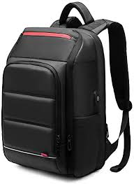 Amazon.com: Eurcool Laptop Backpack for <b>Men</b>,<b>Multifunction</b> ...
