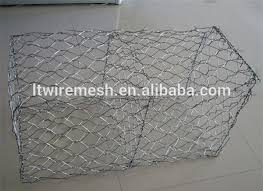 Small Picture Protection Engineering Of Seaside Area Gabion Wall Design
