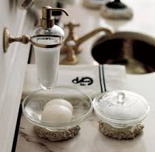 Small Picture Fascinating and Luxury Bathroom Accessories by Savio Firmino
