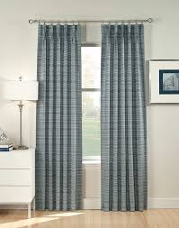 epic window treatment decoration with slate blue curtain stunning home window treatment decoration design idea