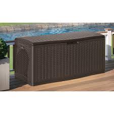 large deck box4