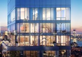 Apartment Most Expensive Apartments In Nyc Interior Design For