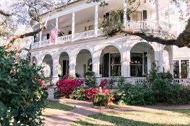 you simply can t beat the location of two meeting street inn if you have a chance to stay in this elegant historic bed and breakfast for a few days
