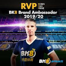 Join BK8 Malaysia Online Casino Affiliate and Earn Cash - BK8 Online Casino  Malaysia 20/2021