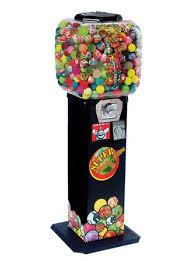 Bulk Vending Machines Extraordinary Bulk Vending Machine Global Gumball EnterVending