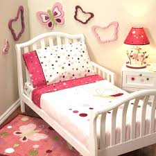 modern toddler bedding. Brilliant Toddler Target Toddler Bed Sets  Bedding Set Throughout Modern Toddler Bedding G
