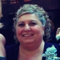 "3 ""Bonnie Woolridge"" profiles   LinkedIn"