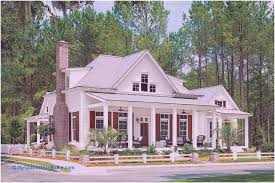 southern living house plans. Unique Living Best Southern Living House Plans Awesome Floor Lovely With Southern