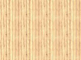 wood flooring texture seamless. Light Wood Floor Texture Hardwood Floors Flooring Seamless