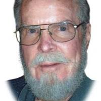Wesley Burton Obituary - Death Notice and Service Information