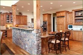 kitchen cabinets home depot stylish distressed kitchen cabinets home depot wallpaper s hd decpot beautiful