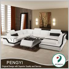 China Italian Furniture Factories China Italian Furniture Factories