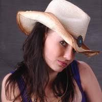 Ashley Needles - Quora