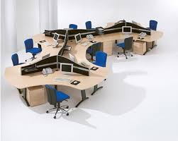 office spaces design. office design cool desk spaces