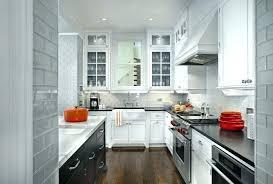 grey subway tile kitchen light grey subway tile grey subway tile kitchen kitchen glass subway tile