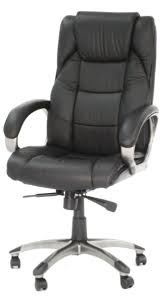 used office furniture portland maine. deluxe discount office furniture miami buy online uk sell used portland maine t
