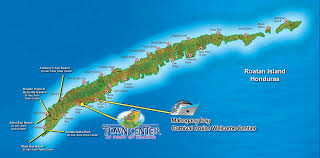 roatan island travel information  discover roatan excursions  tours