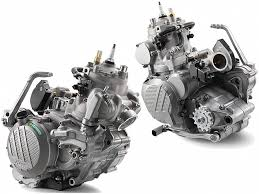2018 ktm changes. brilliant ktm the ktm 250 exc tpi and 300 get a new throttle body  ems which includes ecu that utilises sensor readings to determine perfect  intended 2018 ktm changes