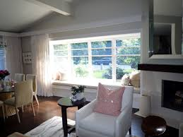 Window Seat Living Room Toronto Wood Windows Seat
