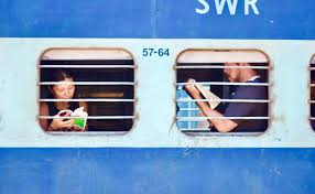 Train Ticket Cancellation After Chart Preparation Irctc Indian Railways Online Ticket Cancellation New Charges