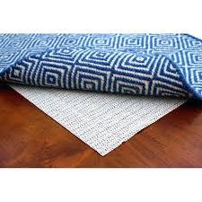 felt and rubber rug pad australia for hardwood floors hard wonderful lock non slip natural furniture drop gorgeous won