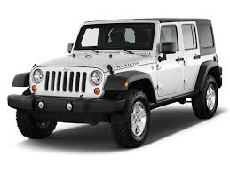 jeep wrangler 4 door. Unique Wrangler 2011 Jeep Wrangler Unlimited Review Ratings Specs Prices And Photos   The Car Connection On 4 Door