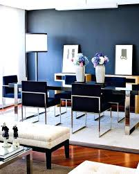 fancy idea navy blue dining room chairs innovative lovely chair covers cover velvet cushions