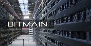 Image result for bitmain