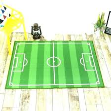 football field area rug baseball field area rug baseball area rugs university baseball area large football