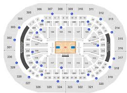 Chesapeake Energy Arena Tickets With No Fees At Ticket Club
