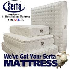 serta mattress. Beautiful Serta Serta Perfect Sleeper Amesburg Queen Mattress Set Prices In