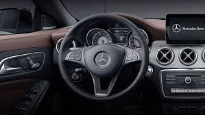 2018 mercedes benz cla. delighful 2018 2018clacla250coupe070mcfjpg inside 2018 mercedes benz cla 0