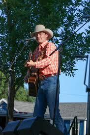 Ned Ledoux fills Wines Park with record-setting crowd | Lehi Free Press