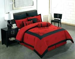 medium size of red bedding single bed frame headboard sheets twin awesome black and sets home
