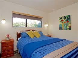 lake taupo holiday homes accommodation