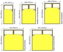 double bed vs queen pfafftweetracecom