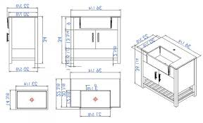 farm sink dimensions. Plain Farm Kohler Sink Dimensions 1 Farm Farmhouse Regarding Decorations 14 In